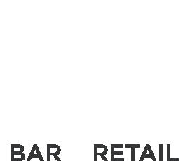 Wine on High