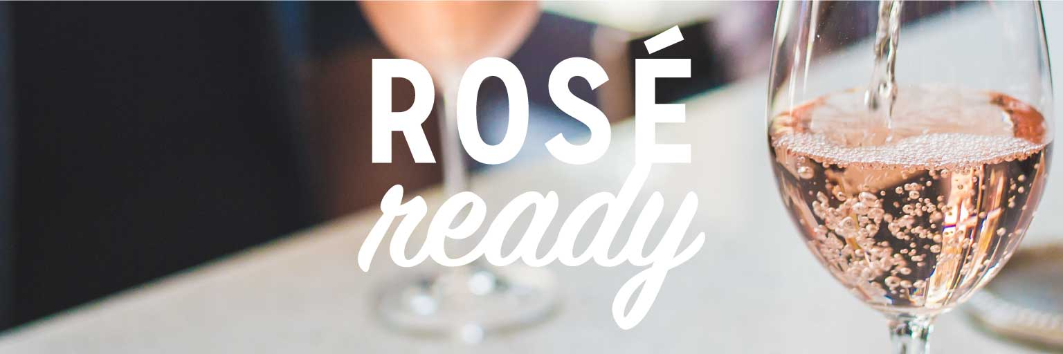 Rose Ready